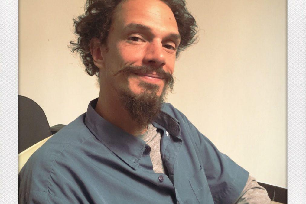 Thomas Cusin Berche – Couturier