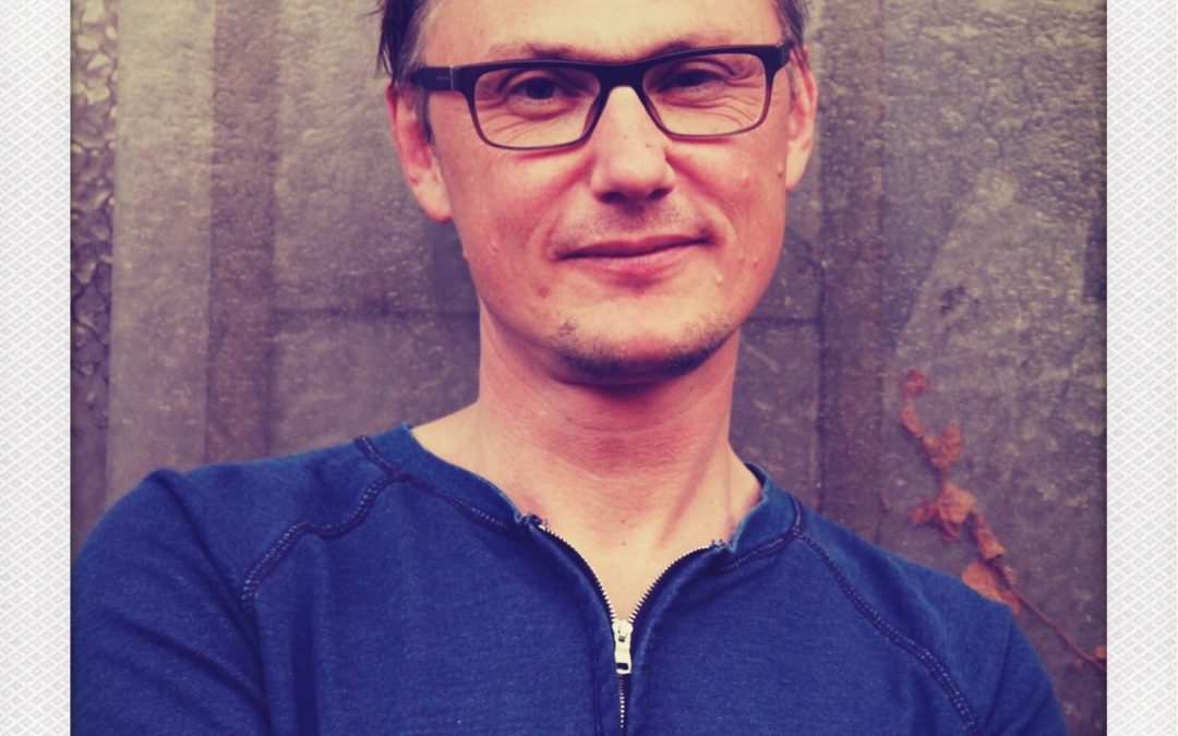 Philippe Castano – Plombier