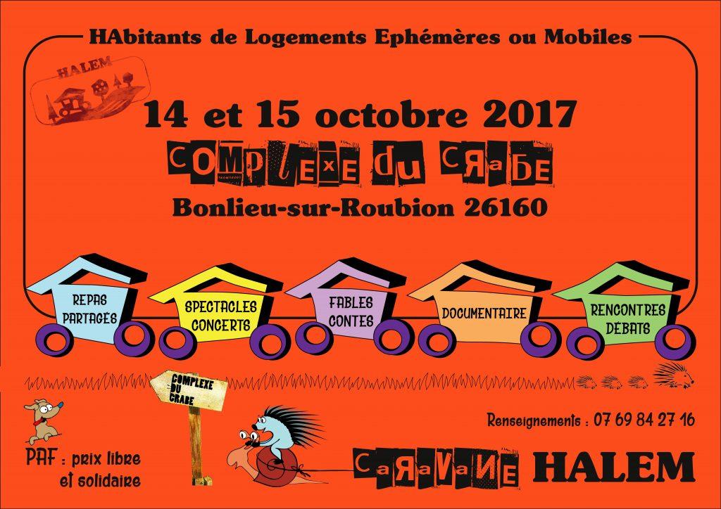 HALEM_Affiche2_A4oct2017Couleur