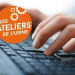 Café Mac @ L'Usine Vivante | Crest | Auvergne-Rhône-Alpes | France
