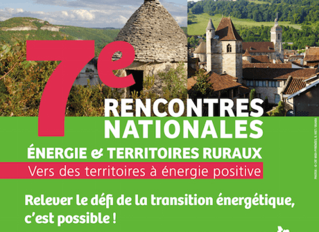 participez-aux-7e-rencontres-nationales-des-territoires-a-energie-positive_articlelarge