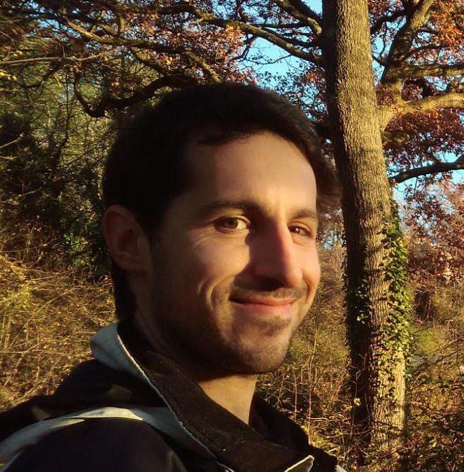 Swan Benoit – Développeur web