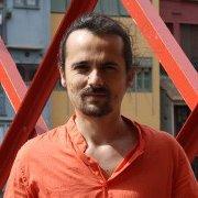 Tristan Rechid – Agitateur de démocratie locale